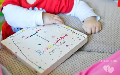 Książki dla dzieci: Różnimisie