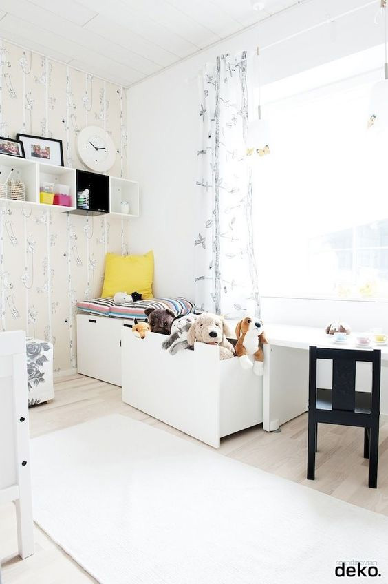 IKEA Stuva