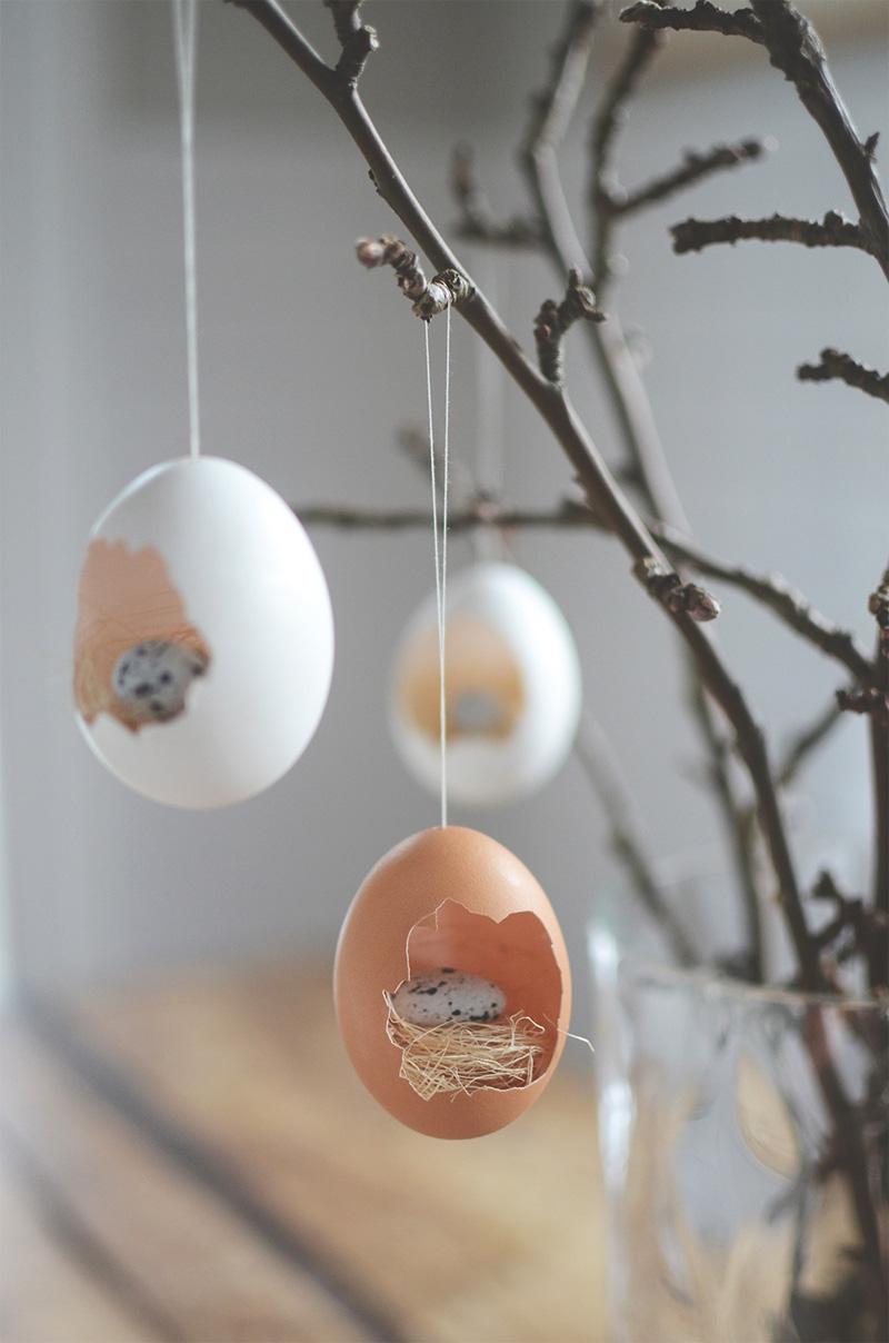 Wielkanocne DIY