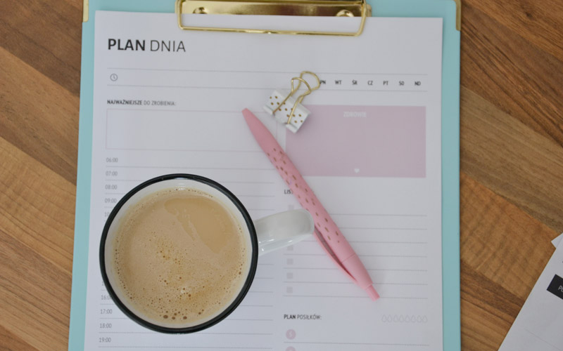 Planer październik 2019 do druku
