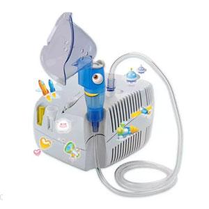 Inhalator dla dzieci MED2000