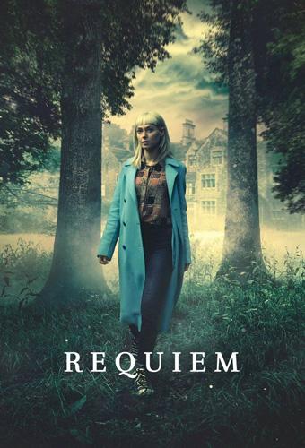 Requiem to fajny serial 6-odcinkowy