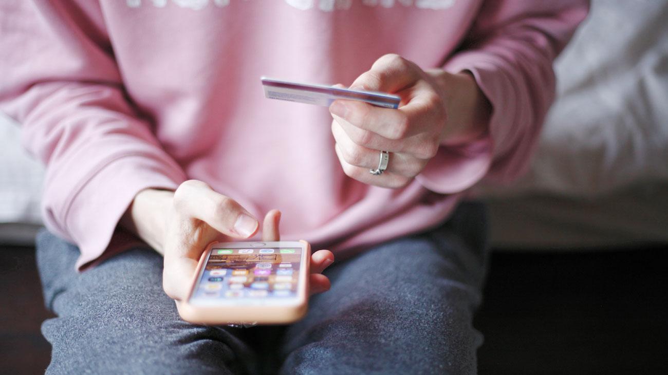 Obawiasz się zakupów w sieci? Poznaj 4 argumenty, dzięki którym się przełamiesz!