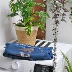 Suszarka elektryczna na pranie - czy warto?
